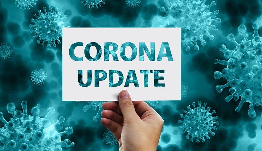 Verspreiding corona gaat snel. Hoe kun je het voorkomen?
